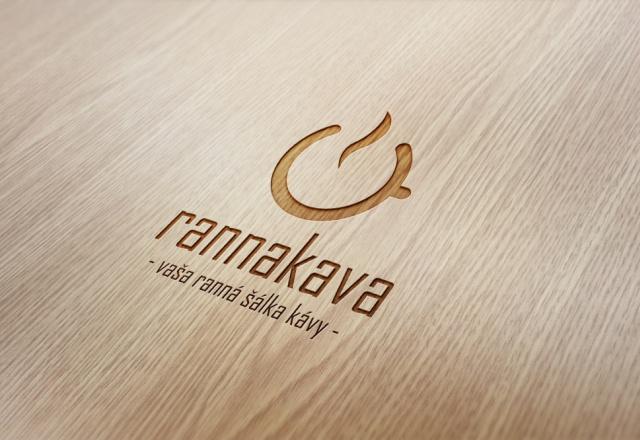 RannaKava.sk - - vaša ranná šálka kávy -